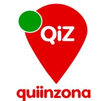 quiinzona