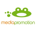 logo MEDIA PROMOTION SRL